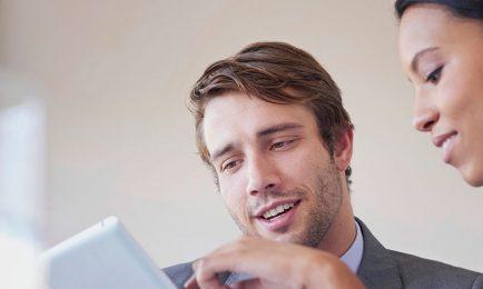 Internal Auditor Online Training