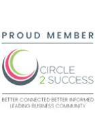 Circle 2 Success Member